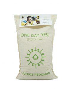 ODY arroz redondo