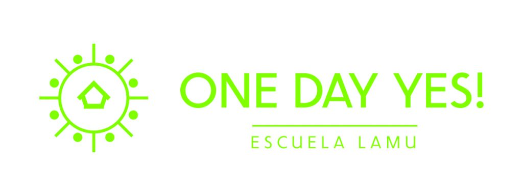 One Day Yes logo